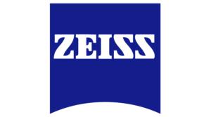 contrôle matière, pièces usinées, sur ZEIZZ